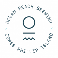 Ocean Reach Brewing
